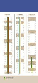 BEST WESTERN Ahorn Hotel Birkenhof ... - AHORN Hotels - Seite 7