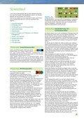 Die Täler von Yorkshire sind berühmt für ihre ... - Treefrog Games - Seite 5