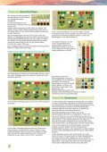 Die Täler von Yorkshire sind berühmt für ihre ... - Treefrog Games - Seite 6