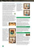 A Study in Emerald-german.cdr - Treefrog Games - Seite 6