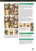 A Study in Emerald-german.cdr - Treefrog Games - Seite 7
