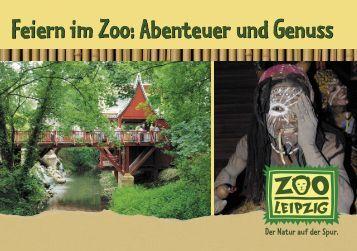 zooplan zoo leipzig. Black Bedroom Furniture Sets. Home Design Ideas