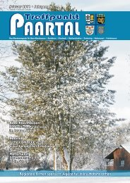 Download - Treffpunkt Paartal
