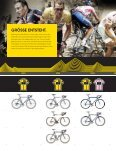 TO BE THE - Trek Bicycle Corporation - Seite 6