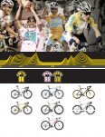TO BE THE - Trek Bicycle Corporation - Seite 7