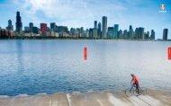 LIFESTYLE 09 - Trek Bicycle Corporation