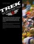 Mettre la technologie de pointe au service des cyclistes. - Page 5