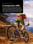 Mettre la technologie de pointe au service des cyclistes. - Page 7