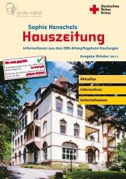 1,0 - DRK Altenpflegeheim Kaufungen