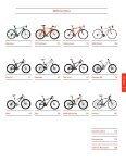 TREKBIKES .COM 2009 - Trek Bicycle Corporation - Page 5