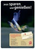 Aquaristik Katalog - ZOO & Co. - Seite 2