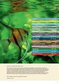 Aquaristik Katalog - ZOO & Co. - Seite 3
