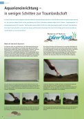 Aquaristik Katalog - ZOO & Co. - Seite 4