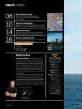 Singapur ist vermutlich die sauberste Stadt der Welt ... - Trelleborg - Seite 2