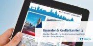Bayernfonds Großbritannien 3 - Trend-Invest.de