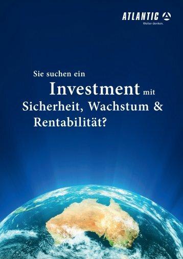 Investmentmit - Trend-Invest.de