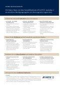 Investmentmit - Trend-Invest.de - Seite 5