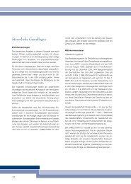 Verkaufsprospekt des Jamestown 27 auf Seite 32 - Trend-Invest.de