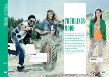 Mode Special 04-2013.indd - Trend Magazin