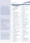 Markt für mineralische Recycling- Baustoffe in ... - trend:research - Seite 2