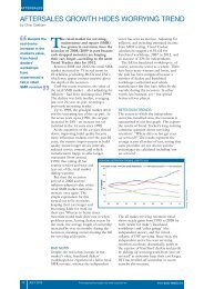 Download ARN service feature July 2013.pdf - Trend Tracker