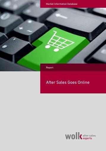 Download After-Sales-Goes-Online-ENG brochure.pdf - Trend Tracker