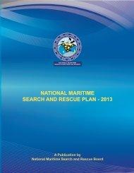 SAR PLAN 2013.pmd - Indian Coast Guard