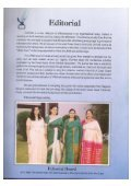 to view and download - Indian Coast Guard - Page 3