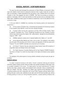 to view and download - Indian Coast Guard - Page 4
