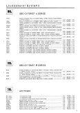 (JBL, Urei, BGW, Ortofon, MicroAudio, Seck).pdf - Page 2