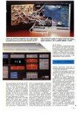 Registratore a cassetta Sony TC-FX1010 - Page 2