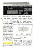 Registratore a cassetta Sony TC-FX1010 - Page 3