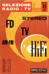Numero speciale (Catalogo GBC - Dicembre 1967).pdf