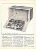 Generatore di segnali a modulazione di frequenza.pdf - Italy - Page 3