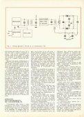 Generatore di segnali a modulazione di frequenza.pdf - Italy - Page 4