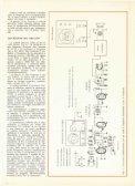 Generatore di segnali a modulazione di frequenza.pdf - Italy - Page 5