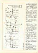 Generatore di segnali a modulazione di frequenza.pdf - Italy - Page 6