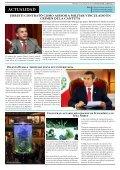 La Reforma - Page 5