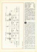 Amtron UK165 - Italy - Page 2