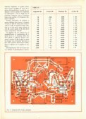 Amtron UK165 - Italy - Page 3