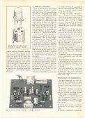 Amtron UK165 - Italy - Page 4