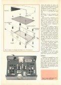 Amtron UK165 - Italy - Page 5