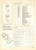 Amtron UK165 - Italy - Page 6