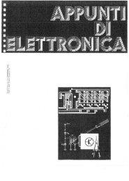Appunti di elettronica (Sperimentare - 1975).pdf