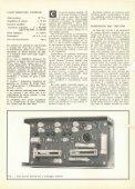 Amtron UK847 - Sintetizzatore di risacca.pdf - Italy - Page 2
