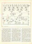 Amtron UK847 - Sintetizzatore di risacca.pdf - Italy - Page 3