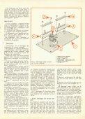 Amtron UK847 - Sintetizzatore di risacca.pdf - Italy - Page 5