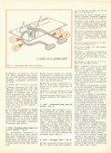 Amtron UK847 - Sintetizzatore di risacca.pdf - Italy - Page 6