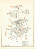 Amtron UK847 - Sintetizzatore di risacca.pdf - Italy - Page 7