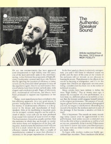 JBL - The Authentic Speaker Sound (1972).pdf